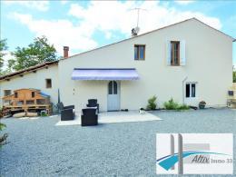 Achat Maison 4 pièces St Loubes