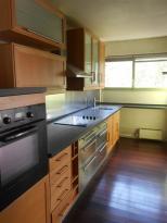 Location Appartement 3 pièces Brunoy