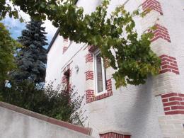 Location Maison 3 pièces Lannion