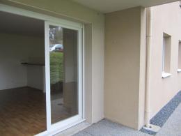 Location Appartement 3 pièces Chatelaudren