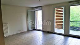 Location Appartement 3 pièces Sathonay Camp