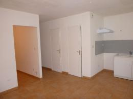 Location studio Bourg St Andeol