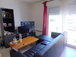 Achat Appartement 2 pièces Landevant