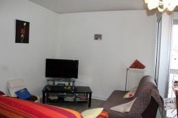 Achat Appartement 4 pièces Beaumont