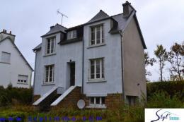 Achat Maison 5 pièces St Thois