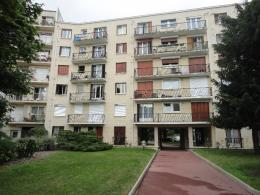 Location Appartement 3 pièces Montmorency