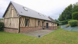 Achat Maison St Pierre en Val