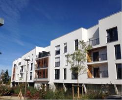 Location Appartement 2 pièces Montlouis sur Loire