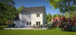 Achat Maison 5 pièces Witry les Reims