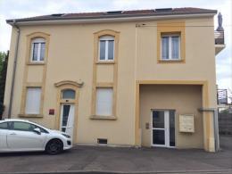 Achat Appartement 2 pièces Maizieres les Metz