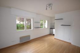 Location studio Wolfisheim