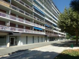 Achat Appartement 3 pièces St Egreve