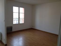 Location Appartement 2 pièces Harfleur