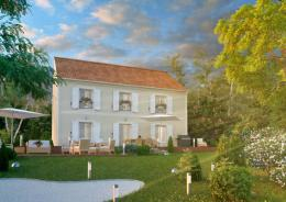 Achat Maison Laigneville