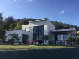 Achat Maison 5 pièces Romagnat