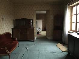 Achat Appartement 5 pièces Hochfelden