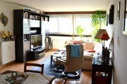 Achat Appartement 5 pièces Creteil