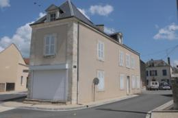 Location Appartement 2 pièces Thevet St Julien