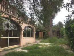 Location Villa 4 pièces Puget sur Argens