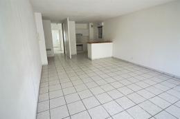 Achat Appartement 3 pièces Arbonne
