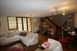 Achat Appartement 4 pièces Chambery