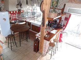 Achat Maison 5 pièces Le Soler