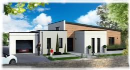 Achat Maison Bouvron