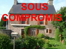 Achat Maison 4 pièces Quemper Guezennec