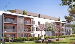 Achat Appartement 3 pièces La Chapelle sur Erdre