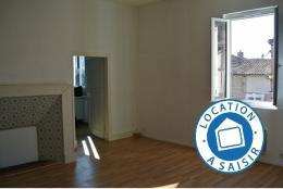 Location Appartement 3 pièces Noe