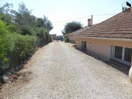 Achat Maison 5 pièces Rayol Canadel sur Mer