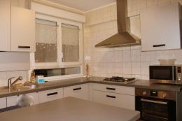 Achat Appartement 3 pièces Ussel