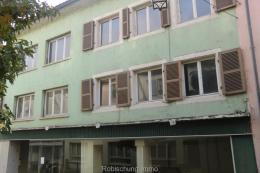 Achat Maison Altkirch