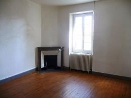 Appartement La Voulte sur Rhone &bull; <span class='offer-area-number'>62</span> m² environ &bull; <span class='offer-rooms-number'>3</span> pièces