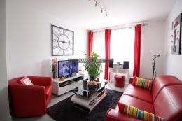 Location Appartement Calais