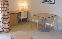 Location studio Biot
