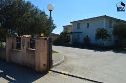 Location Appartement 3 pièces Lucciana