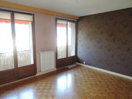 Location Appartement 2 pièces St Egreve