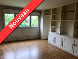 Location Appartement 4 pièces Faches Thumesnil