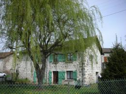 Achat Maison 8 pièces La Chapelle Geneste