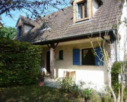 Achat Maison 6 pièces Pont sur Yonne