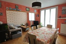 Achat Appartement 3 pièces La Ferte Bernard