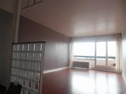 Location Appartement 3 pièces Chaville