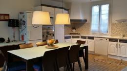 Achat Maison 7 pièces Rochefort en Yvelines