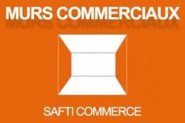 Achat Commerce 3 pièces St Paul sur Save