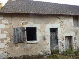 Achat Maison 5 pièces Yzeures sur Creuse
