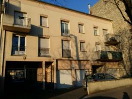 Location studio Neuilly sur Marne