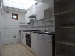 Location Appartement 7 pièces Croix