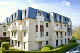 Achat Appartement 5 pièces Coye la Foret
