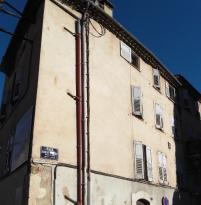 Location studio Grasse
